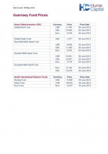 thumbnail of 2._guernsey_fund_prices_jan_-_jun_2013