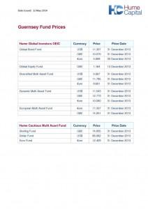 thumbnail of 3._guernsey_fund_prices_july_-_dec_2013