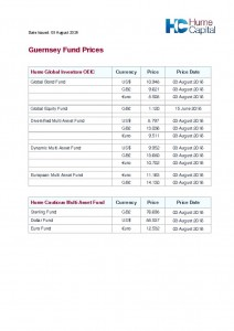 thumbnail of Guernsey Fund Prices Aug 16