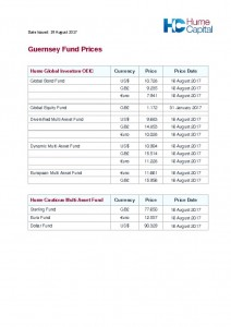 thumbnail of Guernsey Fund Prices Aug 17