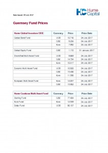 thumbnail of Guernsey Fund Prices Jul 17