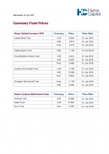 thumbnail of Guernsey Fund Prices July 16