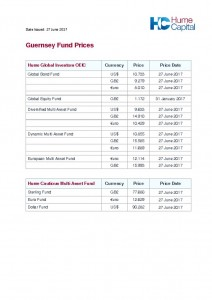 thumbnail of Guernsey Fund Prices Jun 17