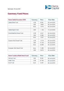 thumbnail of Guernsey Fund Prices June 16