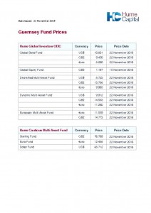thumbnail of Guernsey Fund Prices Nov 16
