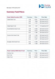 thumbnail of Guernsey Fund Prices Nov 17