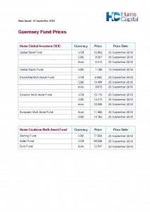 thumbnail of Guernsey Fund Prices Sep 16