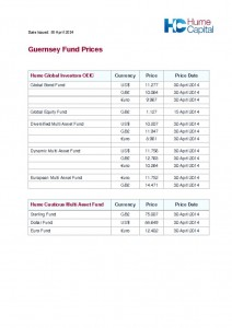 thumbnail of guernsey_fund_prices_april_14