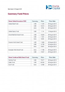 thumbnail of guernsey_fund_prices_august_14