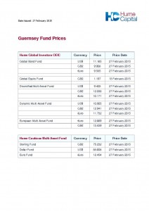 thumbnail of guernsey_fund_prices_february_15