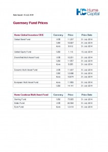 thumbnail of guernsey_fund_prices_july_14