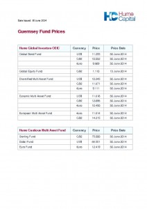 thumbnail of guernsey_fund_prices_june_14