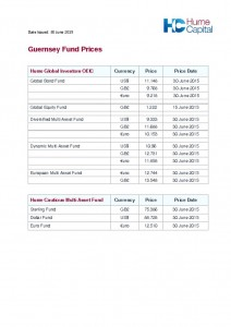 thumbnail of guernsey_fund_prices_june_15