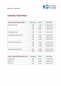 thumbnail of guernsey_fund_prices_march_15