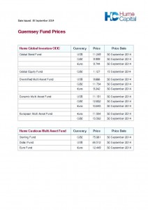thumbnail of guernsey_fund_prices_september_14
