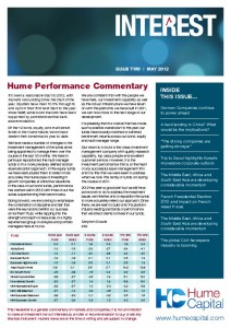 thumbnail of hume_20issue_202_web