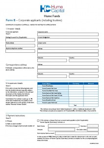 thumbnail of hume_corporate_applicants_form_b-_changes_11.10.13
