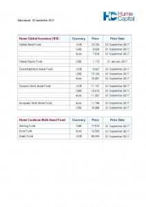 thumbnail of Guernsey Fund Prices Sep 17
