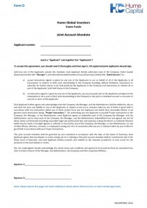 thumbnail of agreement__joint_account_mandate