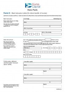 thumbnail of hume_bank_instruction_letter_form_c