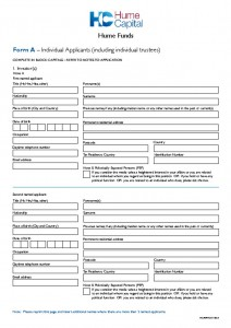 thumbnail of hume_individual_applicants_form_a-_changes_11.10.13
