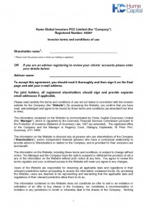 thumbnail of new_hume_hestia_terms_and_conditions_-__080813