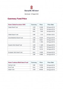 thumbnail of SR Guernsey Fund Prices Aug 18