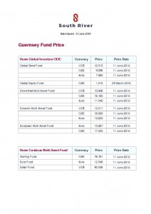 thumbnail of SR Guernsey Fund Prices June 18