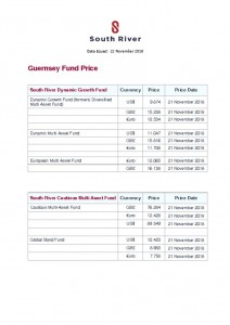 thumbnail of SR Guernsey Fund Prices Nov 18
