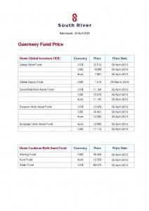 thumbnail of SR Guernsey Fund Prices Apr 18