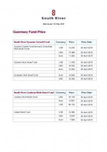 thumbnail of SR Guernsey Fund Prices Apr 19