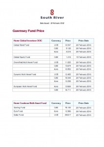 thumbnail of SR Guernsey Fund Prices Feb 18