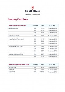 thumbnail of SR Guernsey Fund Prices Jan 18