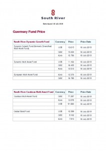 thumbnail of SR Guernsey Fund Prices Jul 18