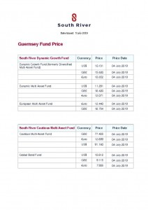 thumbnail of SR Guernsey Fund Prices Jul 19