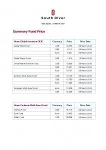 thumbnail of SR Guernsey Fund Prices Mar 18