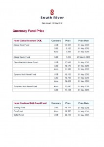 thumbnail of SR Guernsey Fund Prices May 18