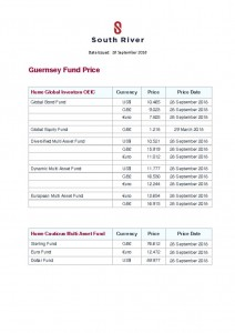 thumbnail of SR Guernsey Fund Prices Sep 18