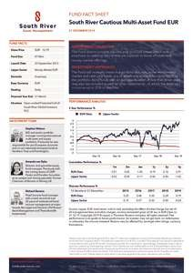 thumbnail of South_River_Cautious Multi-Asset EUR_1219(1)