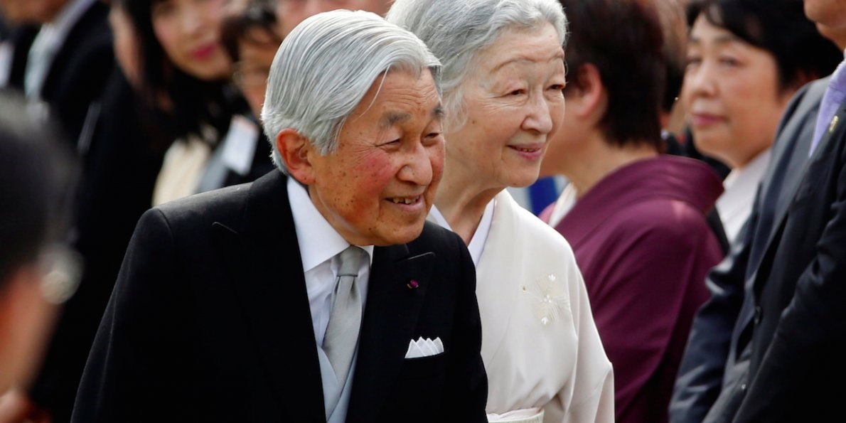 japanese-emperor-akihito-moved-a-step-closer-to-abdication_png